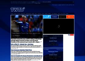 twtd.co.uk