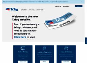 txtag.org