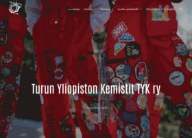 tyk-ry.utu.fi