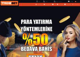 tykhebet.com