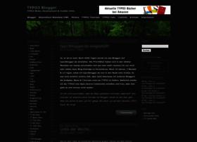 typo3blogger.de