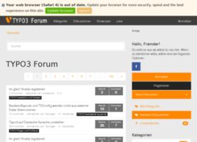 typo3forum.net