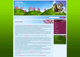 tziliumim.webnode.com