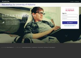 ua.mylabsplus.com