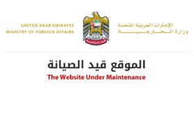 Uae-embassy.ae