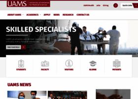uams.edu