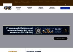 uaz.edu.mx