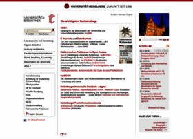 ub.uni-heidelberg.de