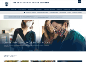 ubc.ca