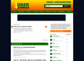 uberdownloads.com