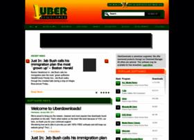 uberdownloads.net