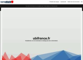 ubifrance.fr