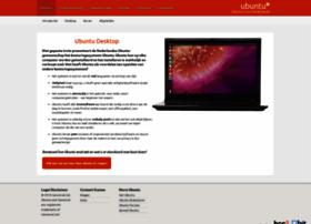 ubuntu-nl.org