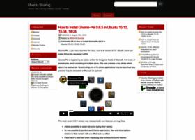 ubuntuguide.net