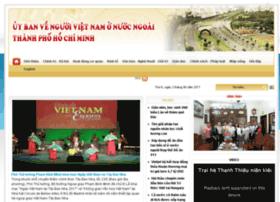 ubvk.hochiminhcity.gov.vn