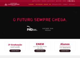 ucam.edu.br