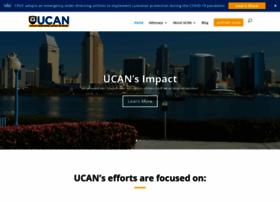 Ucan.org