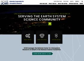 ucar.edu