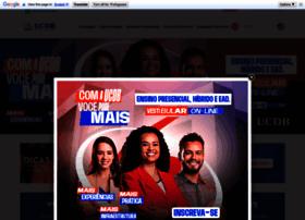 ucdb.br