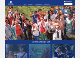 Ucf.edu.cu
