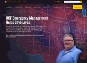 ucf.edu