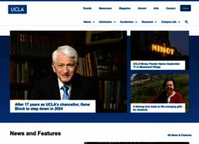 ucla.edu