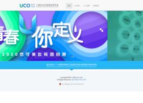 uco.com