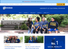 ucr.edu
