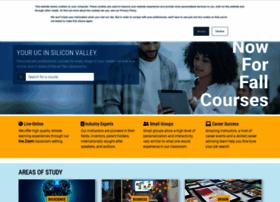 ucsc-extension.edu