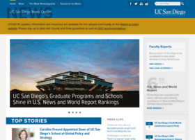 ucsdnews.ucsd.edu