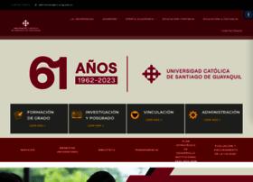 ucsg.edu.ec