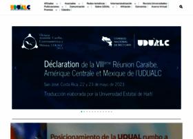udual.org