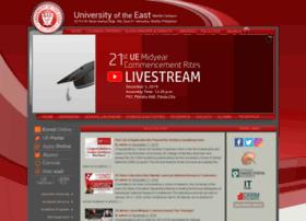 ue.edu.ph