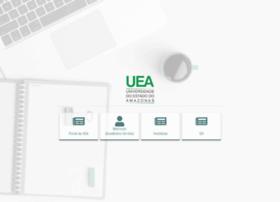 uea.edu.br