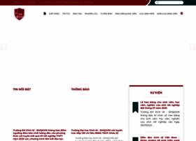 ueb.edu.vn