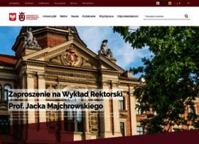 uek.krakow.pl
