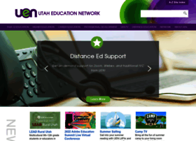 uen.org