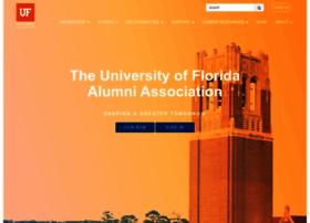 ufalumni.ufl.edu