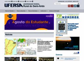ufersa.edu.br