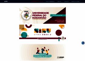 ufma.br