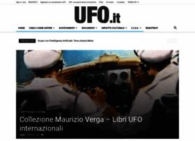 ufo.it
