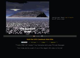 ufocasebook.conforums.com