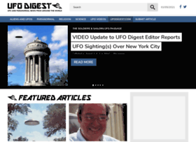 ufodigest.com