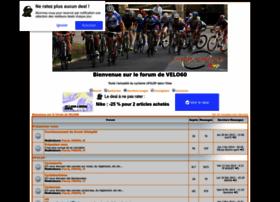 ufolep60.forumactif.fr