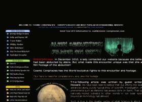 ufos-aliens.co.uk