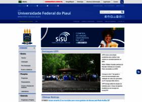 ufpi.br