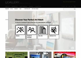 ugallery.com