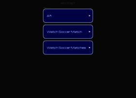 ugpulse.com