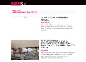 uhull.com.br