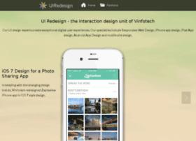 uiredesign.com